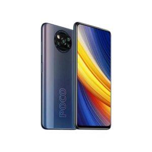 Xiaomi-Smartphone-Poco-X3-Pro-128GB-6GB-2_700x700.jpg