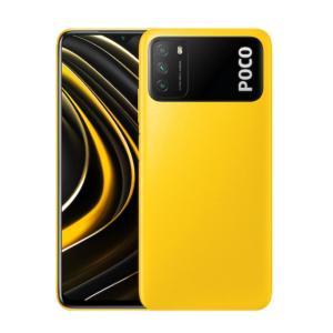 TELEFONO-CELULAR-XIAOMI-POCO-M3-EU-4GB128GB-TRIPLE-CAM-48MP-YELLOW.png