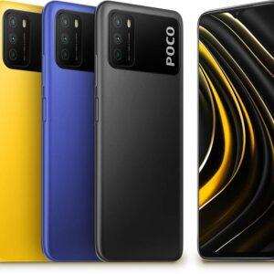 Xiaomi-POCO-M3-1-1.jpg