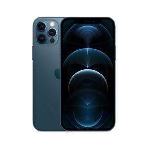 apple-iphone-12-pro-max-128gb-mgda3lza-pacific-blue-mgda3lza