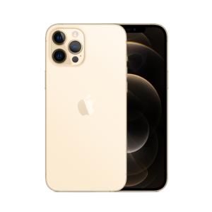 apple-iphone-12-pro-max-512gb-mgdk3lza-gold—mgdk3lza